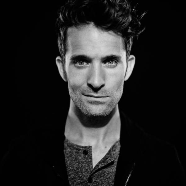 Innocent - Single - Chris Lockwood