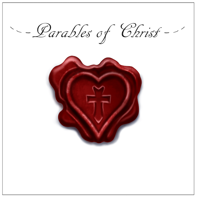 Parables Of Christ - Garden City Project